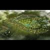 17 06 58 764 city planning 031 2 4