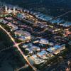 17 06 59 304 city planning 031 3 4