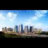 17 07 03 848 city planning 032 2 4