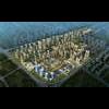 17 07 04 333 city planning 032 3 4