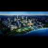 17 07 06 46 city planning 033 1 4