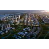 17 07 06 625 city planning 033 2 4