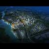 17 07 07 278 city planning 033 3 4