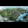 17 07 08 153 city planning 033 4 4