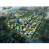 17 07 08 810 city planning 033 5 4
