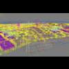 17 07 09 636 city planning 033 6 4
