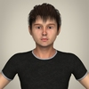 17 10 44 881 realistic young teen boy 01 4