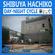 Tokyo Shibuya Block Hachiko 3D Model