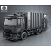 17 13 18 94 renault d wide rolloffcon garbage truck 3axis 2013 480 0003 4