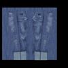 17 14 14 281 blue jeans texture 789 1 4