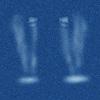 17 14 15 177 blue jeans texture1 copy 4