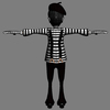 17 14 34 983 mime 6 4