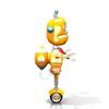 17 17 31 561 robot side copy.jpg8fd7cb6e d170 40ab b346 72bae0bdea68large 4