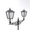17 18 04 293 streetlamp1 4