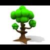 17 19 12 332 wood 4