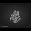 17 19 24 651 carburetor 02 4