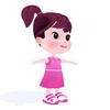 17 23 14 352 girl pichair 0001 4