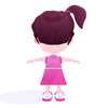 17 23 15 354 girl pichair 0010 4