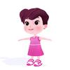 17 23 15 747 girl pichair 0020 4