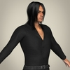 17 24 09 137 realistic muscular fighter male 14 4
