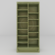 Simple Bookcase 3D Model