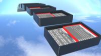 Free script: sushi_bento for Maya 1.3.0 (maya script)