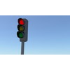 17 31 08 730 traffic light red 4