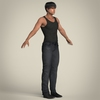 17 40 38 821 realistic muscular handsome guy 13 4