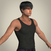 17 40 39 259 realistic muscular handsome guy 14 4