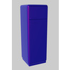 17 45 35 155 refrigerator column 4