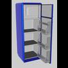 17 45 35 398 refrigerator column frame90 4