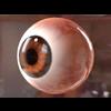 17 45 36 775 eyeshaderalternative 01 4