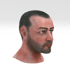 17 46 27 209 adult male face 01 4