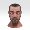 17 46 27 793 adult male face 02 4