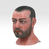 17 46 28 571 adult male face 03 4
