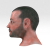 17 46 29 289 adult male face 04 4