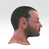 17 46 29 860 adult male face 05 4