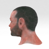 17 46 30 339 adult male face 06 4