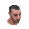 17 46 30 967 adult male face 07 4