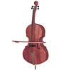 17 49 09 471 cello l 1 4