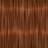 17 51 05 29 hair1 dif 4