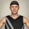 17 51 10 813 realistic male basketball player 01 4