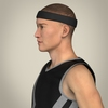 17 51 11 659 realistic male basketball player 02 4