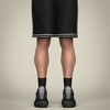 17 51 13 15 realistic male basketball player 05 4