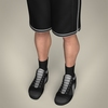 17 51 13 309 realistic male basketball player 06 4