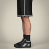 17 51 13 734 realistic male basketball player 07 4