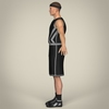 17 51 14 550 realistic male basketball player 09 4
