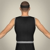 17 51 14 816 realistic male basketball player 10 4