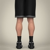 17 51 15 262 realistic male basketball player 11 4