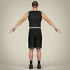 17 51 15 505 realistic male basketball player 12 4